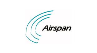 Airspan Networks