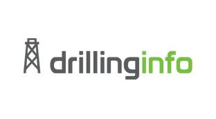 Drilling Info