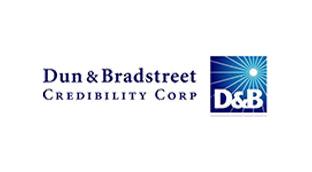 Dun & Bradstreet Credibility Corp.