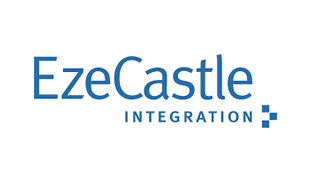 Eze Castle Integration