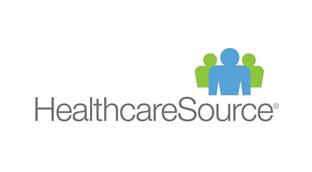 HealthcareSource