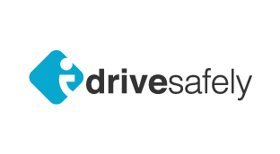 I Drive Safely
