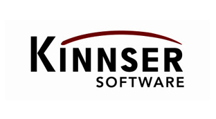 Kinnser Software