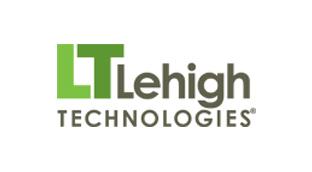 Lehigh Technologies