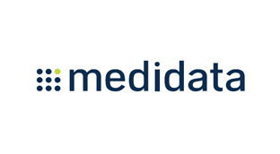 Medidata Solutions