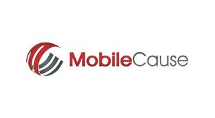 MobileCause