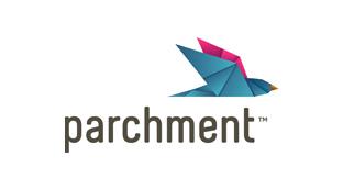 Parchment Inc.