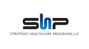 Strategic Healthcare Programs