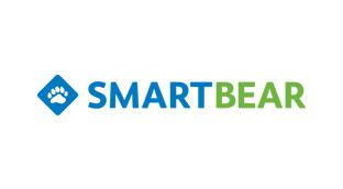 SmartBear Software