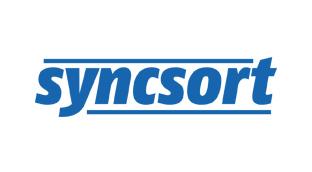 Syncsort Inc.