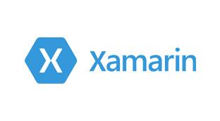Xamarin Inc.