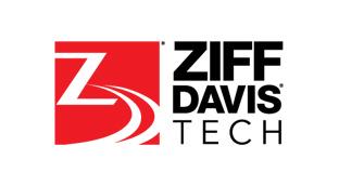 Ziff Davis Enterprise