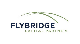 Flybridge Capital