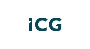 Internet Capital Group