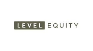 Level Equity