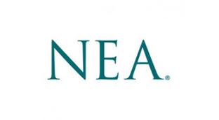 New Enterprise Associates