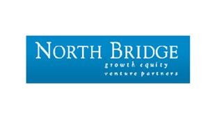 North Bridge Venture Partners
