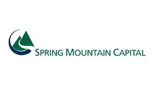 Spring Mountain Capital