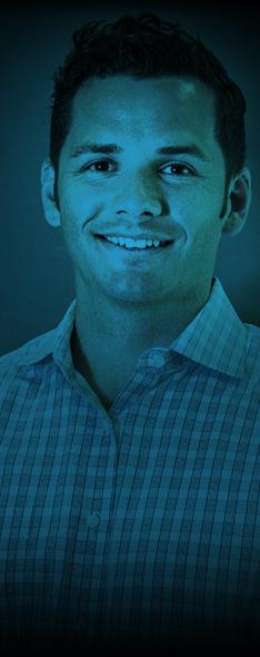 Justin Lund